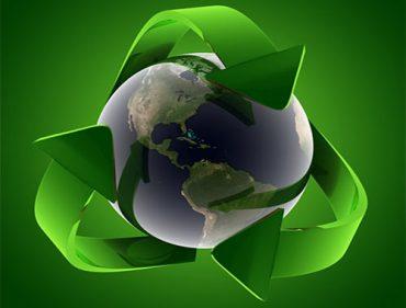 Sistema di gestione dell'ambiente